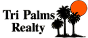 Tri Palms Realty